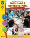Daily Social & Workplace Skills