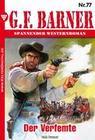 G.F. Barner 77 - Western