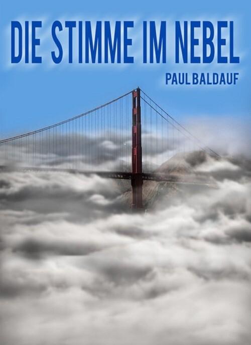 Die Stimme im Nebel als eBook