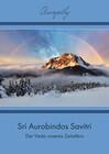 Sri Aurobindos Savitri - Der Veda unseres Zeitalters