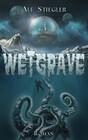 WetGrave
