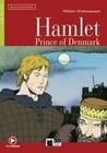 Hamlet. Lernjahr. Buch + CD-ROM