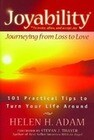Joyability: Journeying from Loss to Love: Journeying from Loss to Love