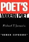"Poet's Modern Poet ""Human Exposure"""