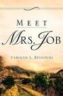 Meet Mrs. Job