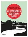Alsterdorf & Alstertalbuch