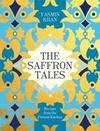 The Saffron Tales