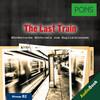 PONS Hörkrimi Englisch: The Last Train