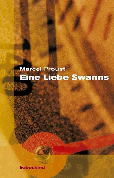 Eine Liebe Swanns