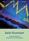 Geld-Illusionen
