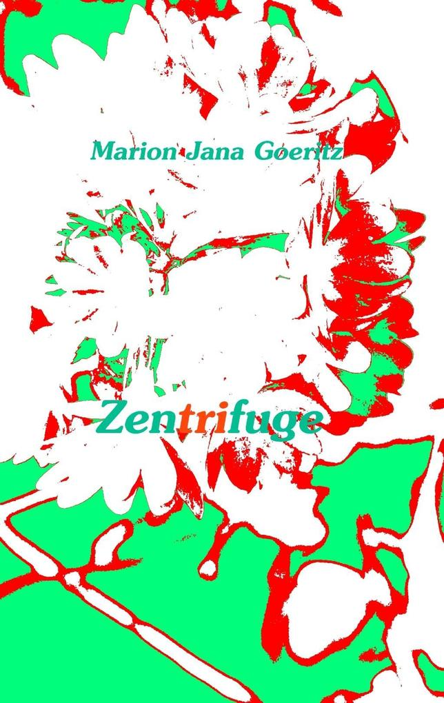 Zentrifuge als eBook