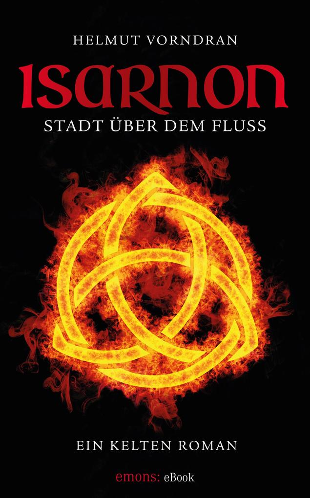 Isarnon als eBook