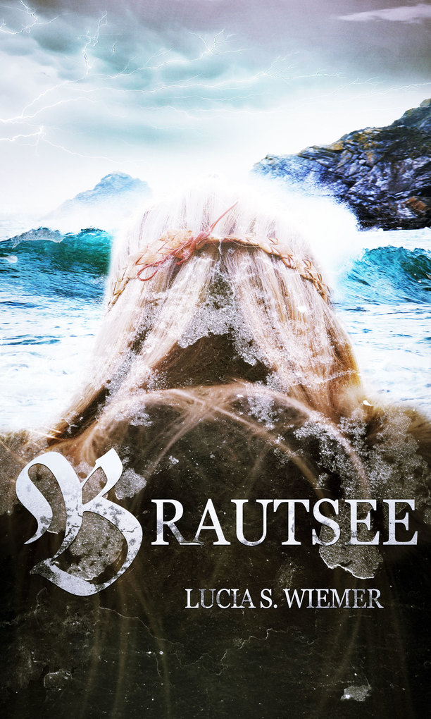 Brautsee als eBook