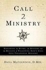 Call 2 Ministry