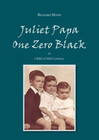 Juliet Papa One Zero Black