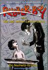 Rubberboy - Oder wie man seinen Lehrer löscht