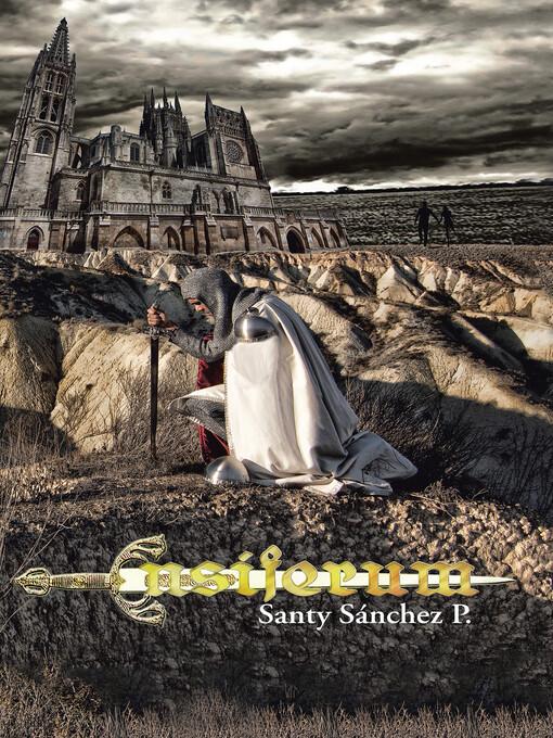 Ensiferum als eBook von Santy Sánchez P. - megustaescribir