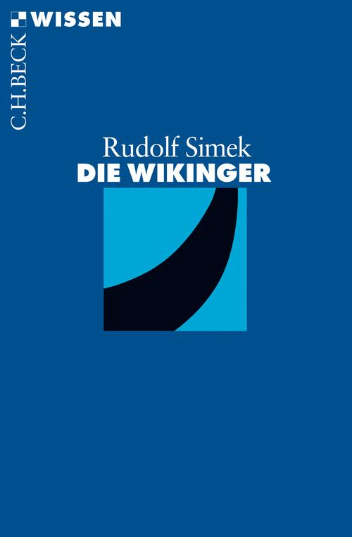 Die Wikinger als eBook epub