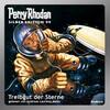 Perry Rhodan Silber Edition 99: Treibgut der Sterne