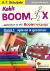 Kohls BOOMIX / 5.-7. Schuljahr