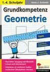 Grundkompetenz Geometrie