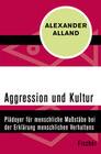 Aggression und Kultur