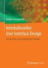 Interkulturelles User Interface Design