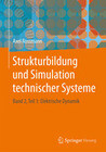 Strukturbildung und Simulation technischer Systeme Band 2