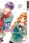 Last Exit Love 01