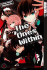 The Ones Within 01