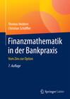 Finanzmathematik in der Bankpraxis