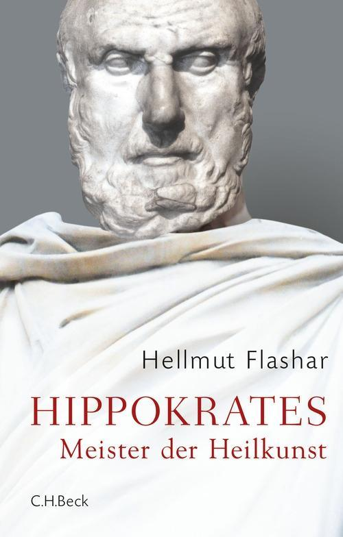 Hippokrates als eBook epub