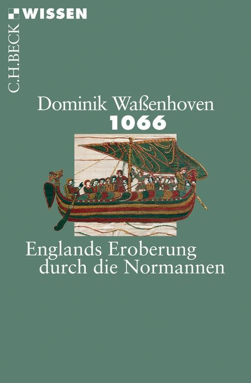1066 als eBook
