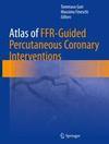 Atlas of FFR-Guided Percutaneous Coronary Interventions