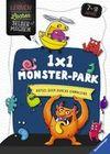 1x1 Monster-Park