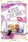 Ravensburger Taschenbuch - Kiss Online