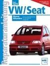 VW Sharan / Seat Alhambra ab 2001