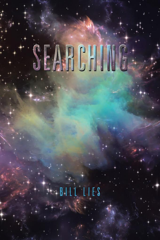 Searching als eBook von Bill Lies