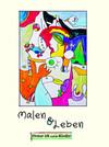 Malen & Leben 2: Otmar Alt und die Kinder