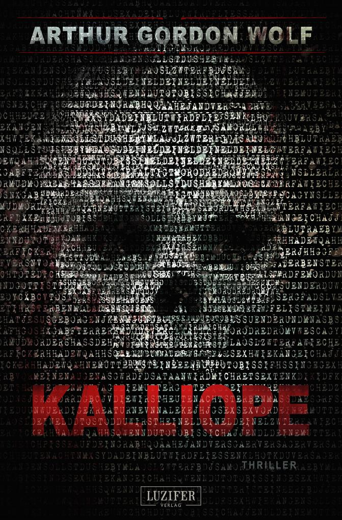 Kalliope als eBook
