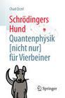 Schrödingers Hund