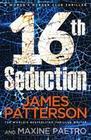 16th Seduction