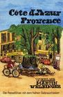 Cote d' Azur / Provence