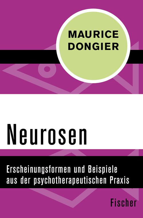 Neurosen als eBook