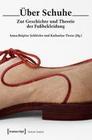 Über Schuhe