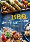 BBQ - simply veganicious!
