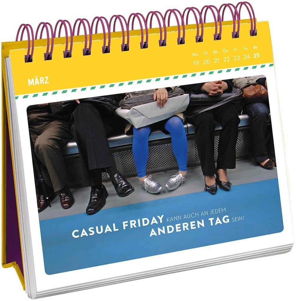 Großzügig übung Journalvorlage Fotos - Beispiel Business Lebenslauf ...
