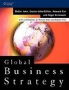 Global Business Strategy