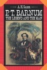 P.T. Barnum: Shared Living for the Elderly