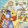 Disney / Winnie Puuh - Kinofilm Collection